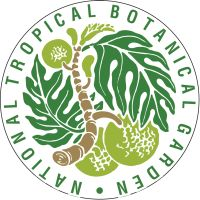 National Tropical Botanical Garden is a nonprofit organization, headquartered in Hawaii. Within NTBG's holdings are four gardens and five preserves in Hawaii, and a garden in South Florida.