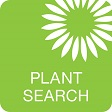 PlantSearch